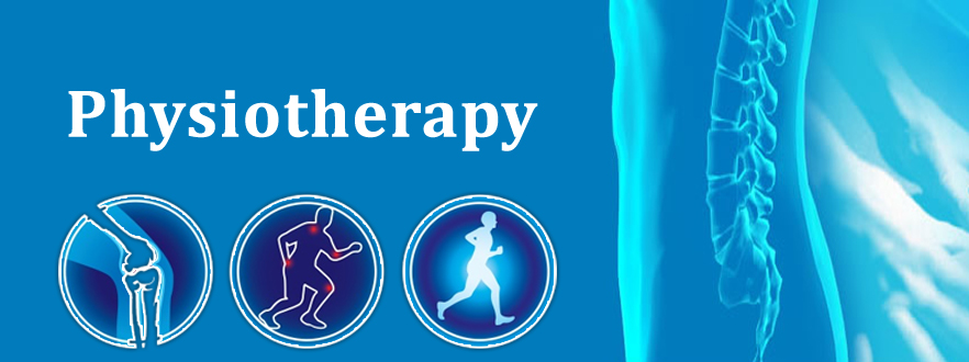 Arch Physiotherapy & Rehabilitation Centre