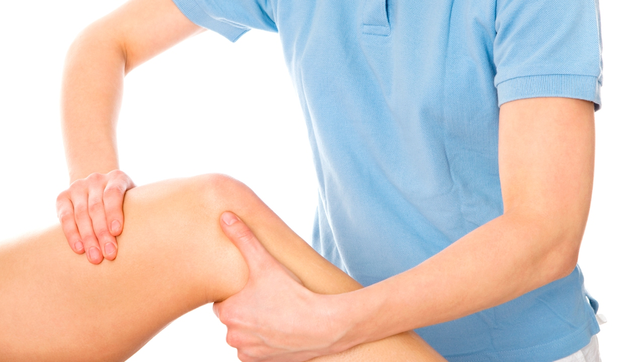 best physiotherapy clinic in whitefield