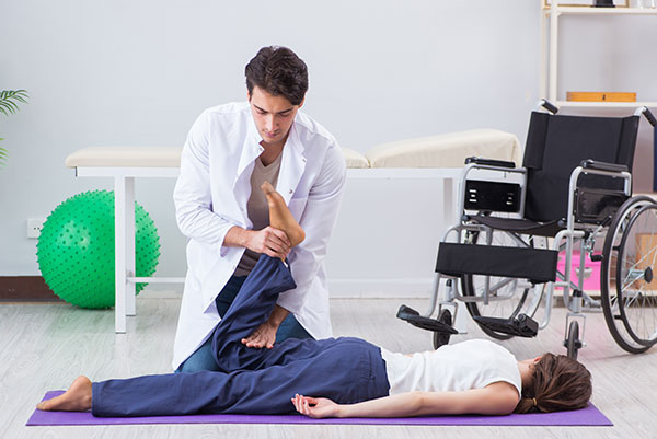 best physiotherapy clinic near whitefield