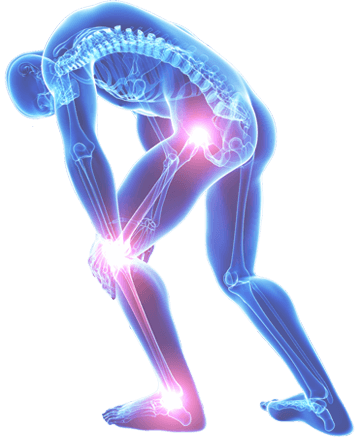 Neurological Physiotherapy Services in whitefield