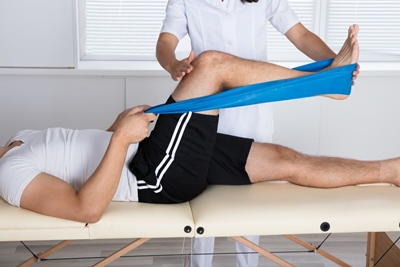 Neurological Physiotherapy Services near whitefield