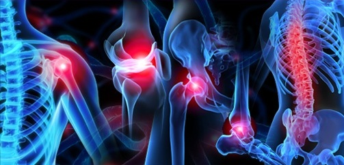 orthopaedic surgery and physiotherapy in whitefield