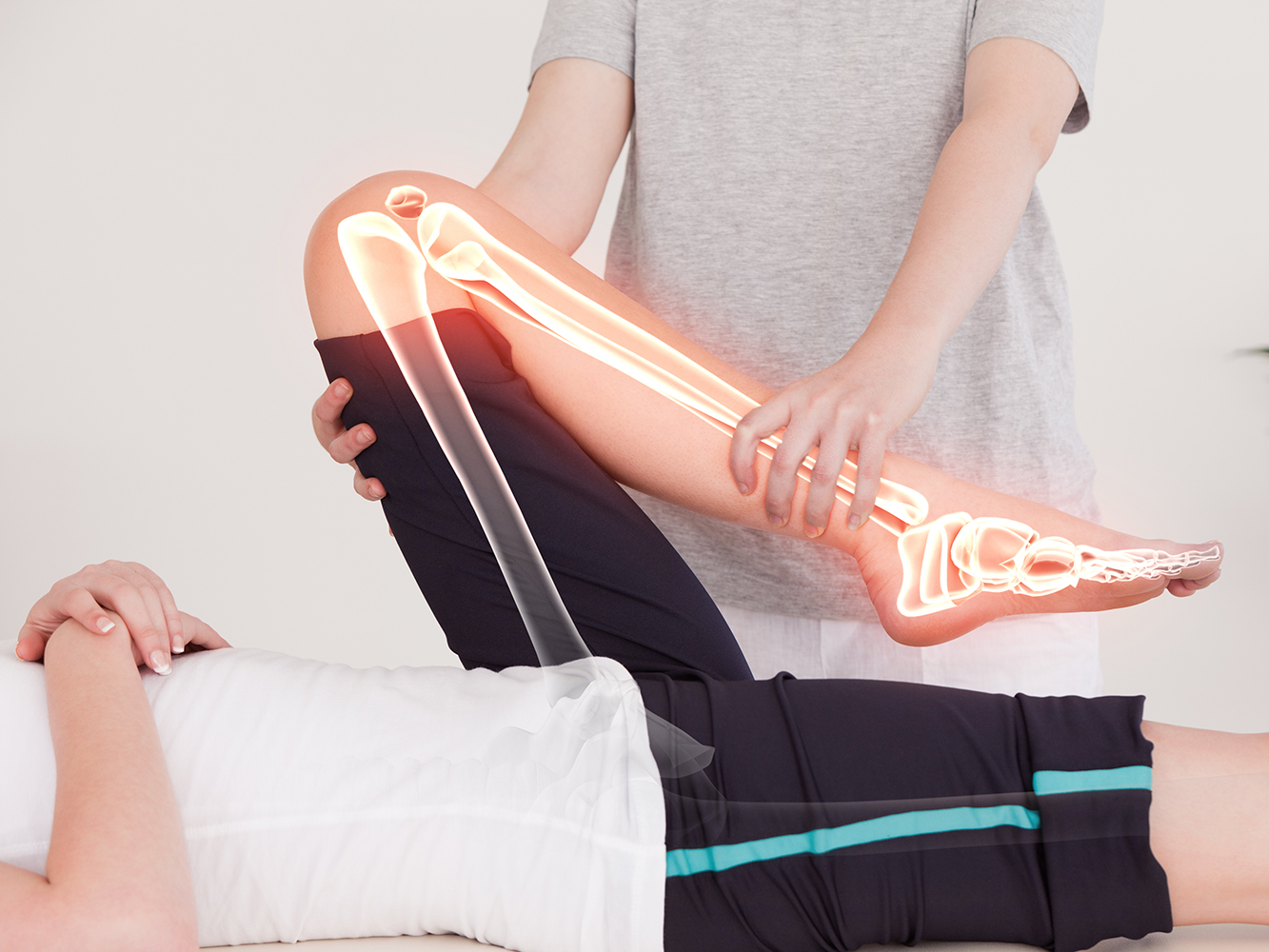 physiotherapy specializers in whitefield